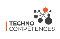 technocomp