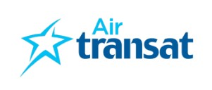 airtransat.jpg