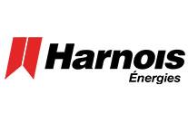 harnois.jpg