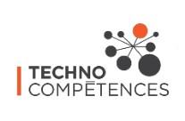 technocomp.jpg