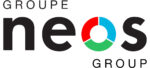 Groupe Neos Inc.